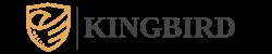 Stox Mater Logo Design