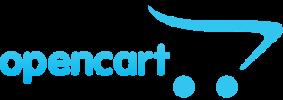 languages-logo